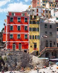 Trip Report Hotel Marina Riviera Amalfi Point Me To The Plane by Italian Riviera With Olympus Pen F U2014 Andyjam