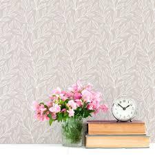 removable wallpaper uk removable wallpaper tiles cheap home depot uk emsg info