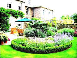 backyard designers cheap backyard ideas no grass diy for kids modern garden of
