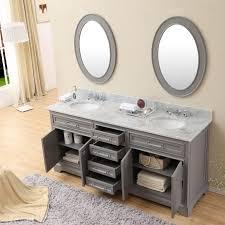 Vanity Double Sink Top 48 Inch Double Sink Bathroom Vanity 48 Inch Bathroom Vanity