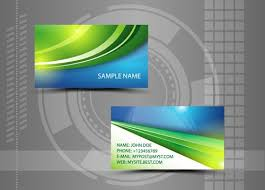 Abstract Business Cards 7 Best Business Card Design Ideas Images On Pinterest Business