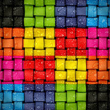 Colorful Pictures Colorful Ipad Air Wallpapers Hd 68 Ipad Air Retina Wallpapers And