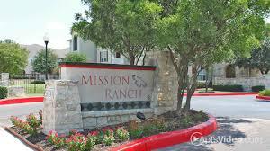 Car Rental San Antonio Tx 78240 Mission Ranch Apartments For Rent In San Antonio Tx Forrent Com