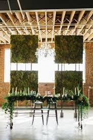 wedding backdrop garden 48 best warehouse wedding images on warehouse wedding