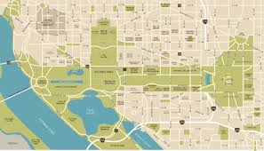 maps directions national mall maps directions parking and more