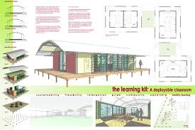 pictures sustainable house designs best image libraries