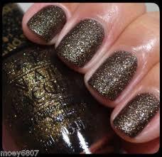 opi liquid sand nail polish ebay