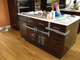 child proof kitchen cabinets decoration all about home design