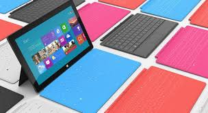 best black friday deals on windows surface best buy black friday deal gets you the surface 2 for 299