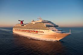 mexico and mexican riviera cruises at cruisesonly