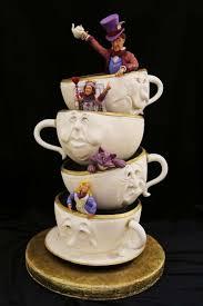 wedding cake lewis 161 best creative wedding cakes images on marriage