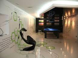 3d floors produzione tegp