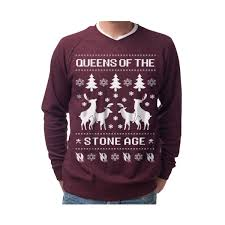 band sweaters a journal of musical thingsgift idea band sweaters