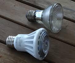 best led bulbs for recessed lighting best led bulb for recessed lighting lightings and ls ideas