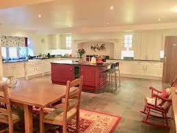 spray paint kitchen cabinets hertfordshire painted kitchens and sprayed kitchens in the east of