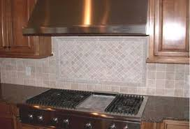 Metal Kitchen Backsplash Ideas Modern Metal Kitchen Backsplash Ideas Entrestl Decors