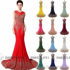 pictures of dresses wholesale fashionable dresses and evening dresses online
