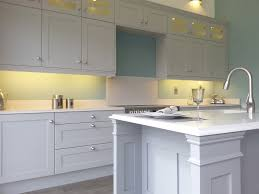 bathroom best white kitchen cabinets with under cabinet lighting