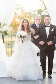 photographers in virginia wedding photographer arlington va rodney bailey