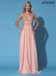 best prom dress store glitterati style u2013 a boston area prom