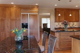 kitchen kitchen remodeling general contractor palm desert in