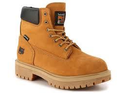 timberland timberland pro mens men u0027s shoes official timberland