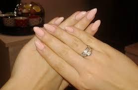 nails part 2 nail polish designs and nail art