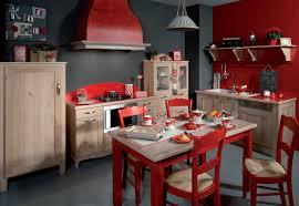 meilleur rapport qualité prix cuisine équipée cuisine équipée classique cuisines traditionnelles prix