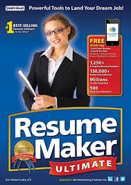 apps for resume writing amazon com resumemaker ultimate 6 download software