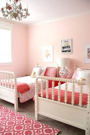 bedroom ideas wonderful romantic pink wall paint bedroom
