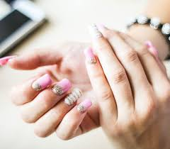 services u2013 nail salon deltona spa nail