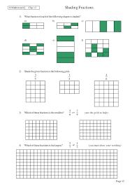 l shade shapes maths wrkshts