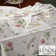 25 unique oblong tablecloth ideas on filet crochet
