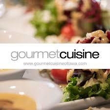 cuisine ottawa gourmet cuisine ottawa caterer ottawa ontario 8 reviews 452