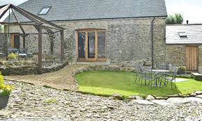 luxury self catering accommodation in the heart of north devon