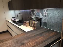 Under Cabinet Lighting Ideas Kitchen by Cabinet Appealing Led Under Cabinet Lighting Design Led Under