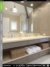 Undermount Bathroom Sink Design Ideas We Love 56 Best Double Sink Images On Pinterest Bathroom Ideas Sinks