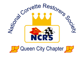 national corvette restorers society city chapter of the national corvette restorer society