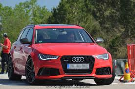 audi rs6 avant c7 supercars all day exotic cars photo car