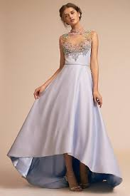 wedding and occasion dresses special occasion dresses bhldn