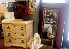 reclaimed interiors fine home consignment eagle id