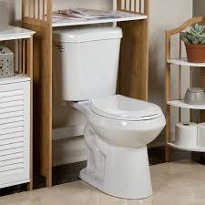 interior great bathroom decoration with space saver bathroom