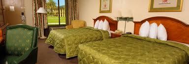 Comfort Inn Mccoy Rd Orlando Fl Days Inn Orlando Airport At The Florida Mall Hotel