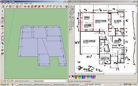 simpsons house floor plan 60 luxury of the simpsons house floor plan gallery home house