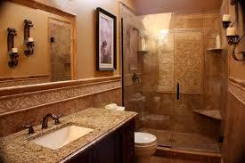 traditional bathroom ideas photo gallery bathroom breathtaking traditional bathroom ideas photo gallery