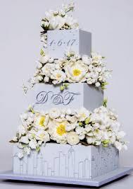 926 best wedding cake images on pinterest wedding cake