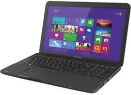 laptop deals best buy black friday 3rd gen ivy bridge with windows 8 laptop for 399 99 best buy