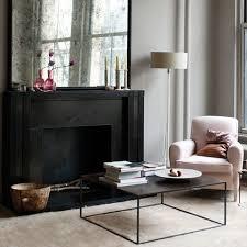 dark grey sofa living room ideas brown sofa transparant banister