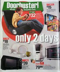 target microwave black friday deals target black friday u2013 november 24th ad preview pics 11 24