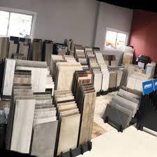 flooring discount center 76 photos 36 reviews building
